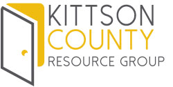 Kittson County